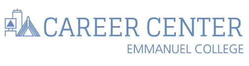 Career Center - Emmanuel College