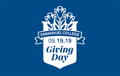 Emmanuel Donors Raise $223K on Inaugural Giving Day